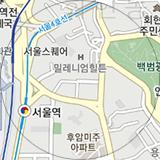 일반 지도